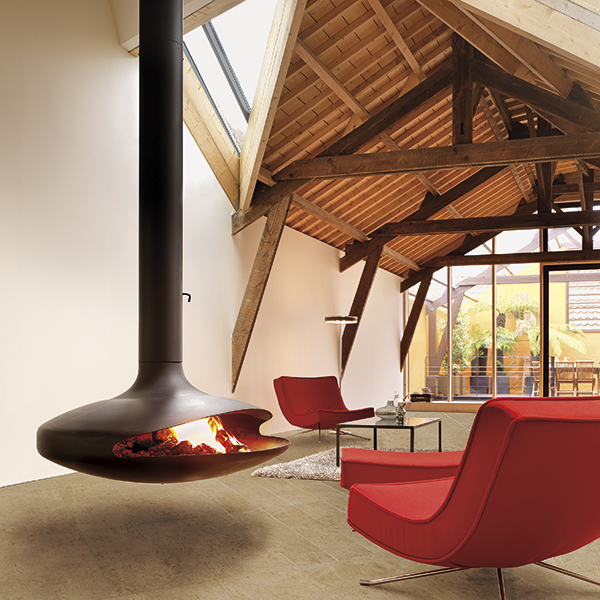 Focus Fires Contemporary Woodburning Gas Fires Rangemoors Devon