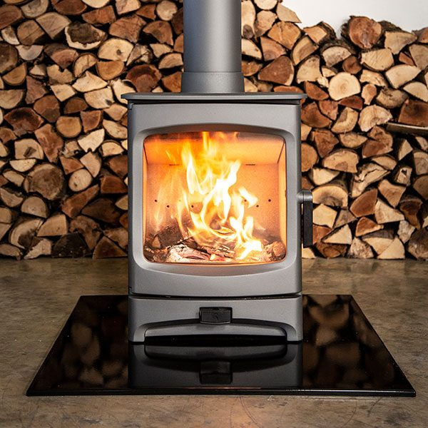 Charnwood Aire 5 Low Stand