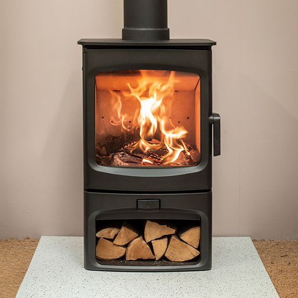 Charnwood Aire 5