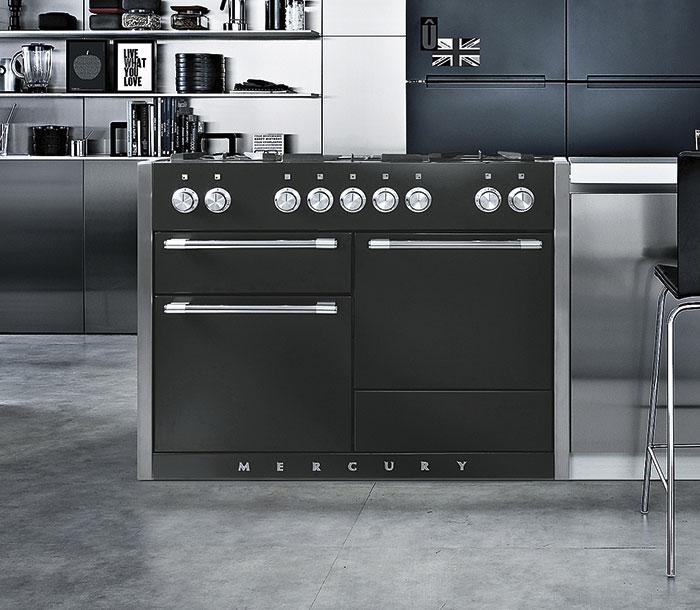 Mercury 1082